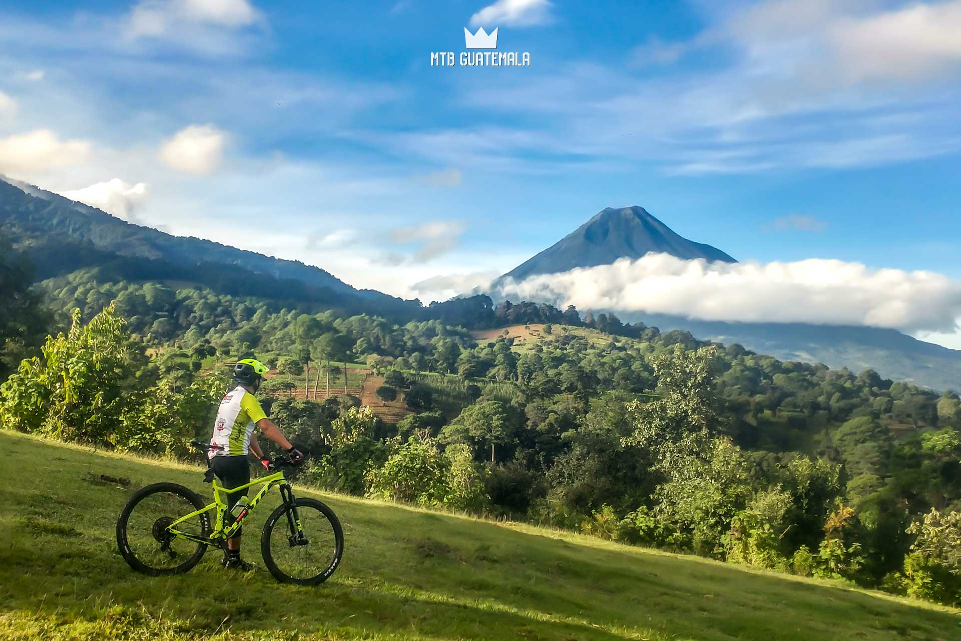 20181002_072243_HDR.jpg - Florencia Mountain Bike Tour Antigua Guatemala