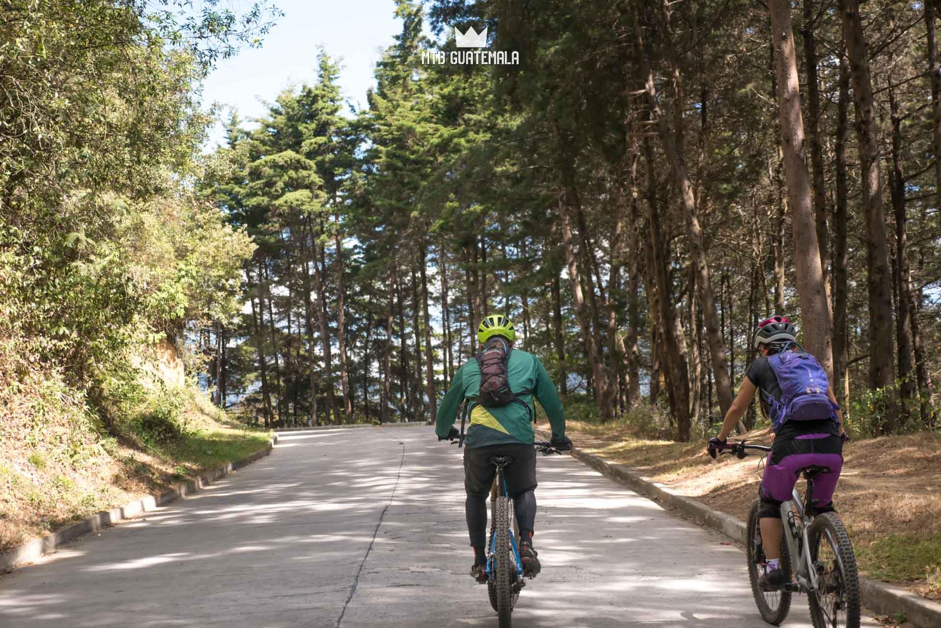 BIGMTN-180219-031-G85.dng - Florencia Mountain Bike Tour Antigua Guatemala