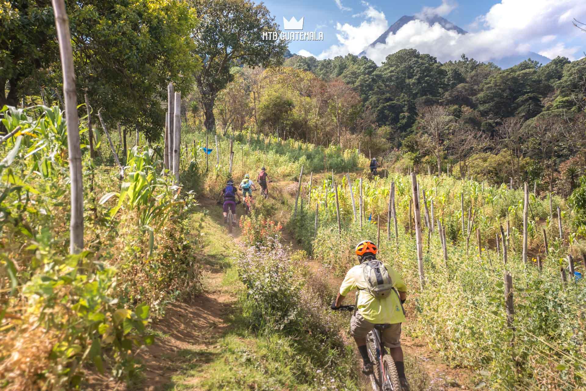 BIGMTN-180219-053-G85.dng - Florencia Mountain Bike Tour Antigua Guatemala