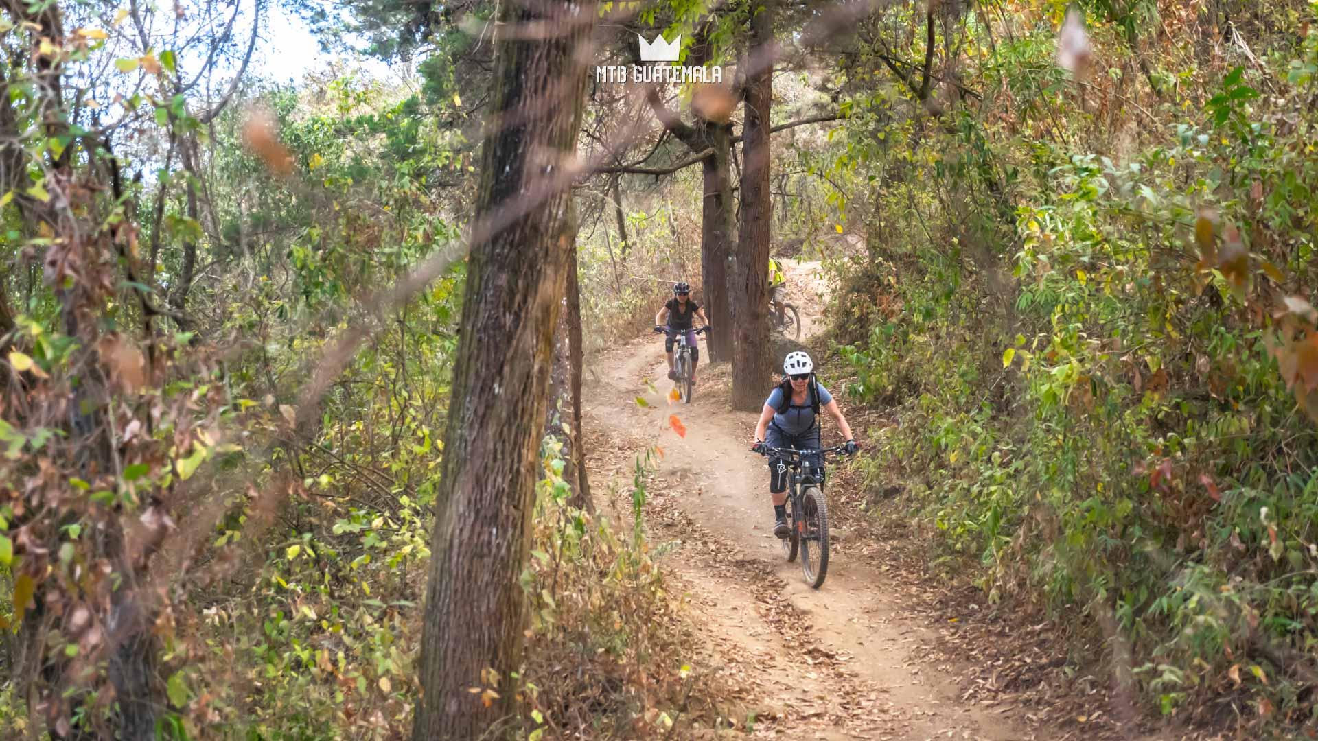 BIGMTN-180219-149-G85.dng - Florencia Mountain Bike Tour Antigua Guatemala