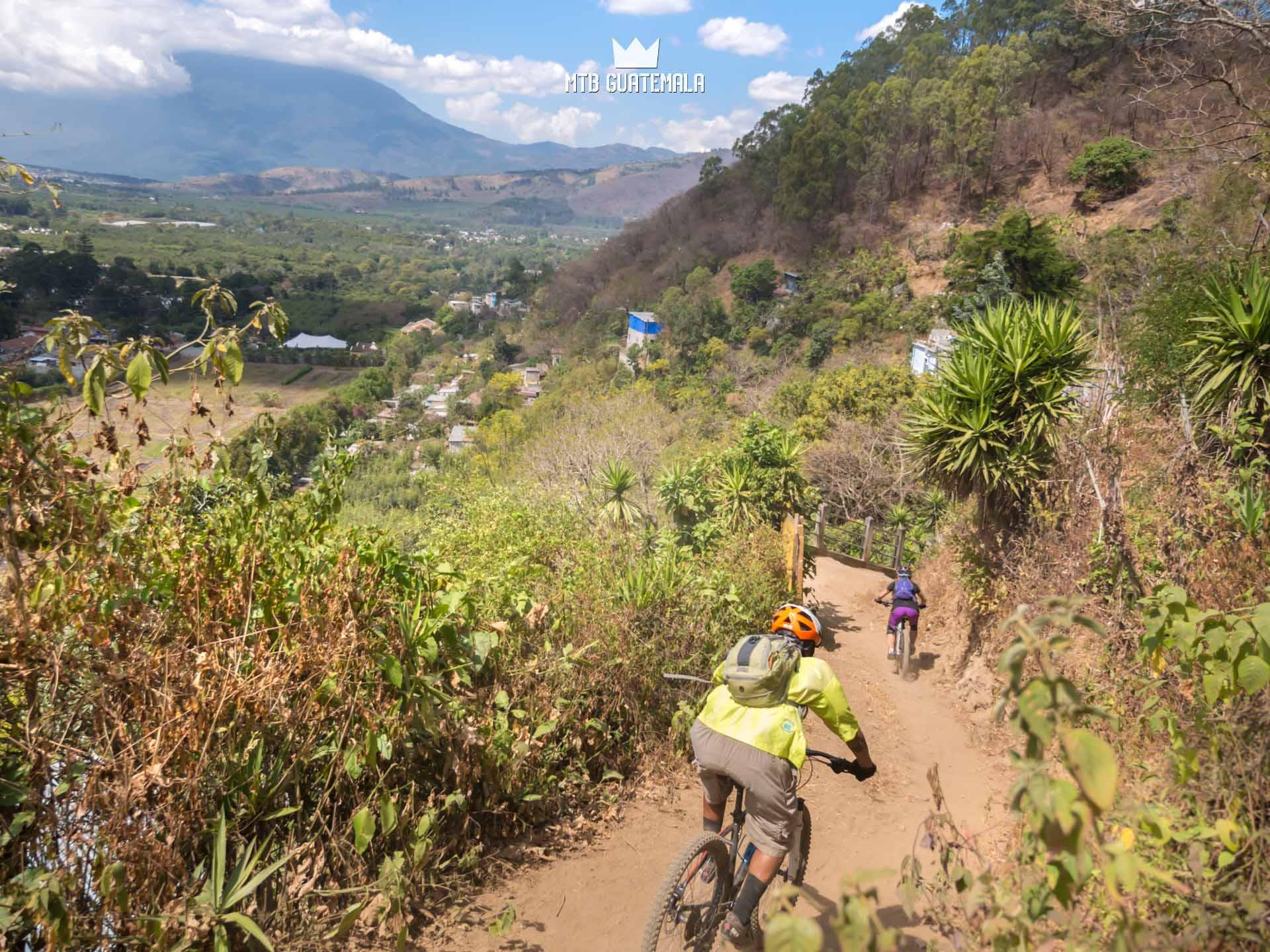 BIGMTN-180219-214-G85.dng - Florencia Mountain Bike Tour Antigua Guatemala