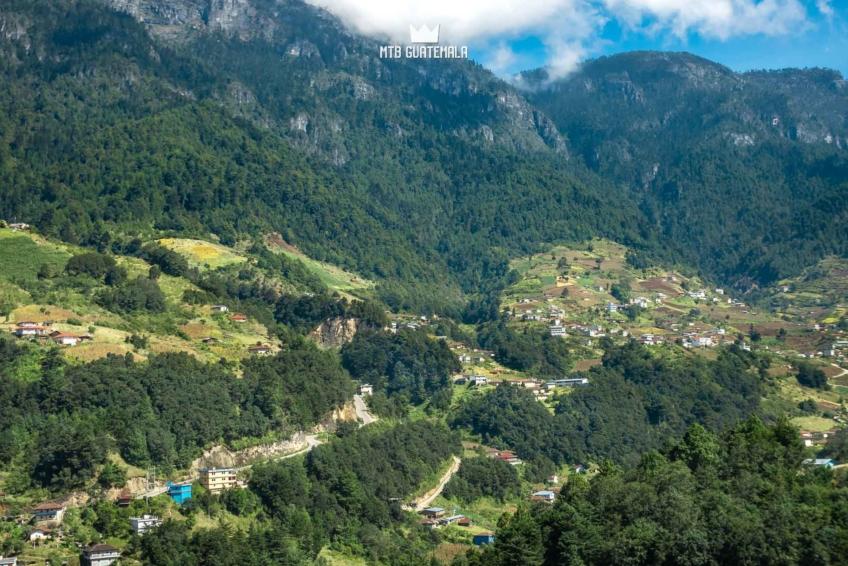 Todos Santos Enduro Tour  Huehuetenango, Guatemala