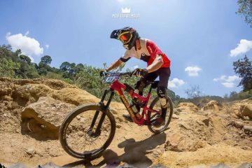 """Asociación Guatemalteca de Enduro. 3 Fecha """"La Mixqueña"""" Copa Subaru 2018  , Guatemala"""