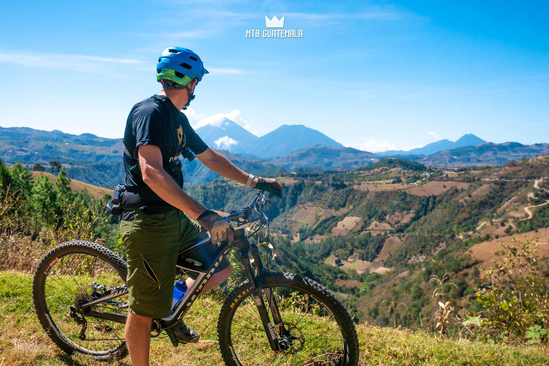 MTB-GUA_181226-41-G7.dng - Mountain Biking in Tecpán Guatemala