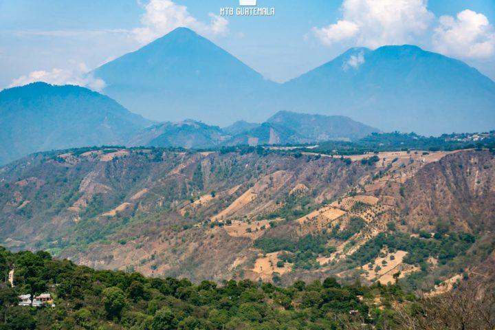 Lake Atitlán Chimaltenango, Guatemala