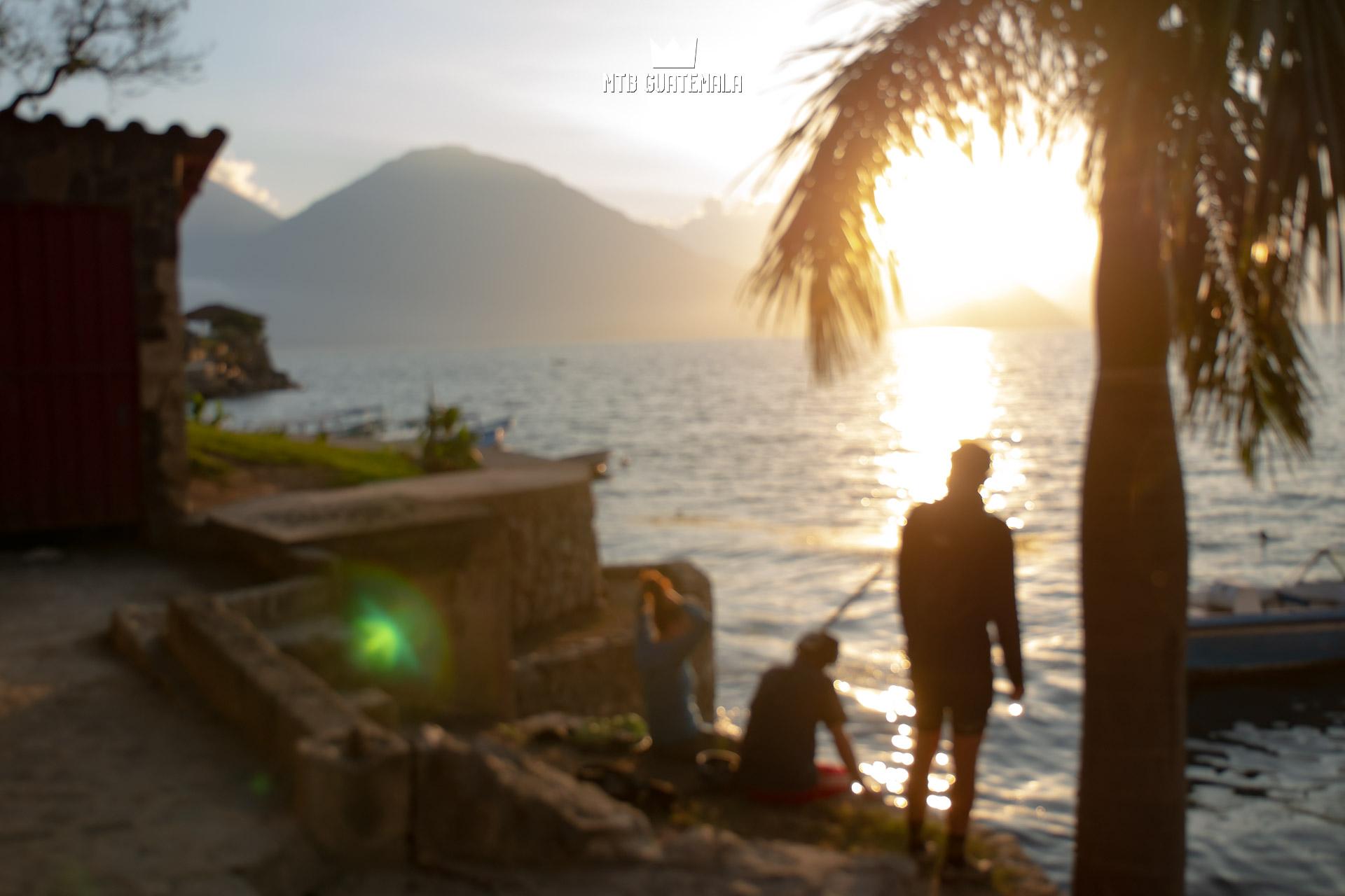 MTB-GUA_181226-166-G7.dng - Mountain Biking at Lake Atitlán