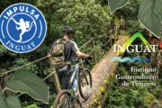 MTB Guatemala Finalist for Impulsa Grant in Sustainable Tourism