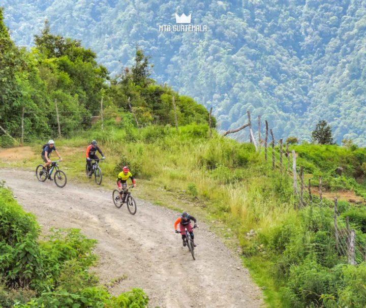 , Guatemala