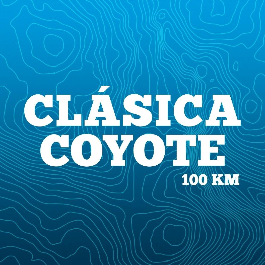 La Clasica Coyote - MTB Marathon