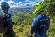 MTb Guatemala Mountain Bike Tours